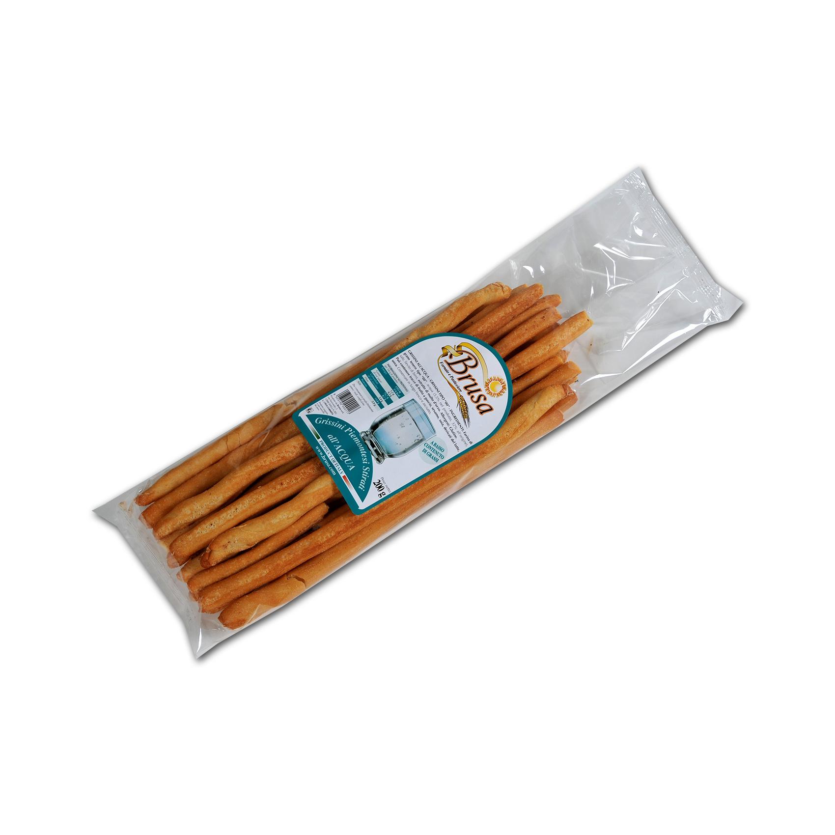 أعواد-خبز-بيمونتي-بالماء-200g