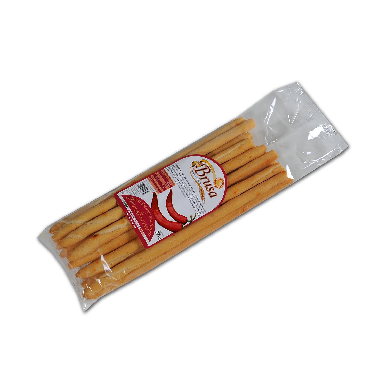 أعواد-خبز-بيمونتي-بالفلفل-الأسود-200g